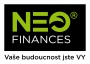 NEO finances